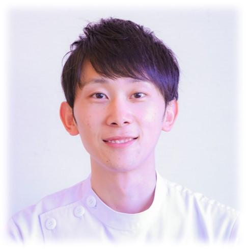 熊本 理学療法士